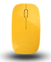Cheap Mouse 0.75USD of Slim Design