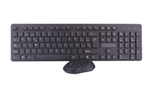 New Design Combo Keyboard for PC