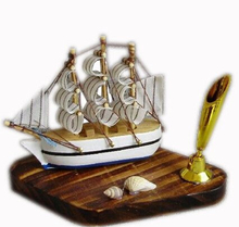 hot sale Pen Holder with Ship