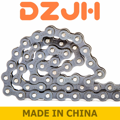 Cycle chains
