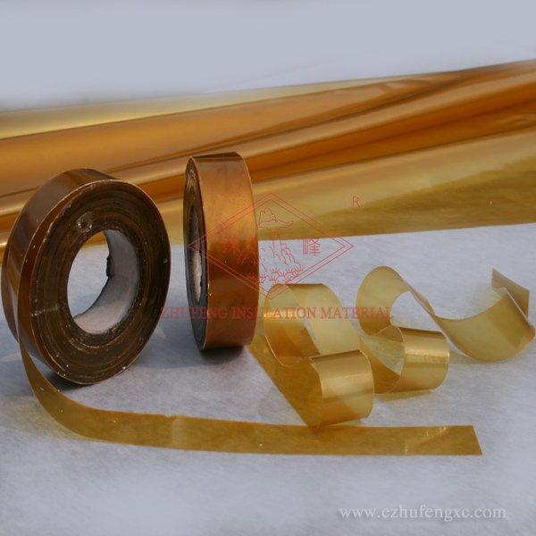 2440聚酯被涂清漆的擦鏡布