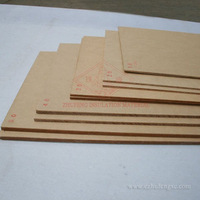 Insulating Paperboard