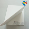 Hot Sales PVC Decoration Foam Board/PVC Foam Sheet Customsied Density