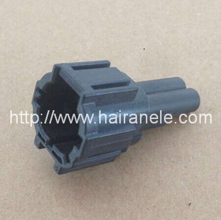 CONNECTOR 6188-0554