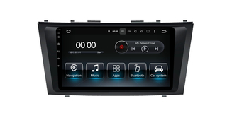 For Toyota Camry 2006 GPS Car Stereo DVD Player Radio Indash (Fits: Camry)
