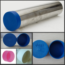 Plastic External Pipe End Cap (YZF-C005)