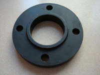 ASTM A105 Slip-on Flange (YZF-F07)