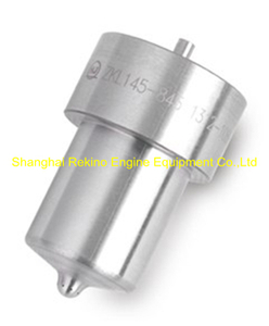 HJ ZKL145-945 marine injector nozzle for Antai G300