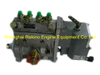 5262669 10401014099 BYC fuel injection pump for Cummins 4BTA3.9-G2
