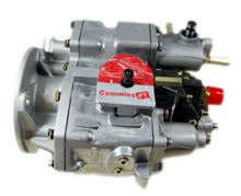 Cummins PT diesel fuel injection pump 3252175 for NT855-C280 D80/D85 bulldozer