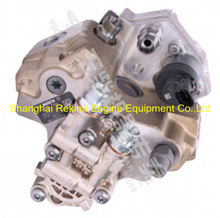 BOSCH Yuchai common rail fuel injection pump G2100-1111100-A38 0445020065 for YC6G YC4E YC6JA