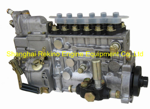 BP20J4 612600082287 LONGBENG Fuel injection pump for Weichai WD12C327-15