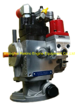 4951362 PT fuel pump for Cummins KTA38-D(M) 600KW generator