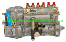 2232645KY 10400876013 BYC fuel injection pump for DEUTZ F6L912