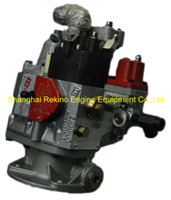 4951513 PT fuel pump for Cummins M11-C300S20 Mining truck
