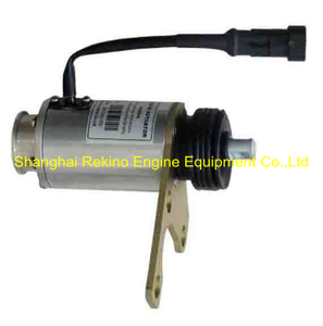 YUNYI YZ03A-M Electric Actuator