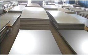 Oxide Metallurgy Technology Steel Plate for Ships, Offshore Oil Production Platforms