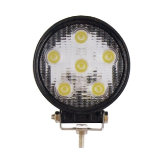 AUTO LED WORK LIGHT HER-W1507R