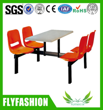 Student Dining Table (DT-02)