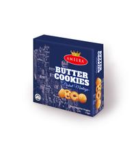 115g Butter Cookies