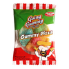 Fast Food Pizza Gummy