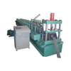 Upright Forming machine