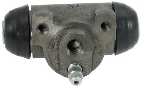 Wheel cylinder for FIAT