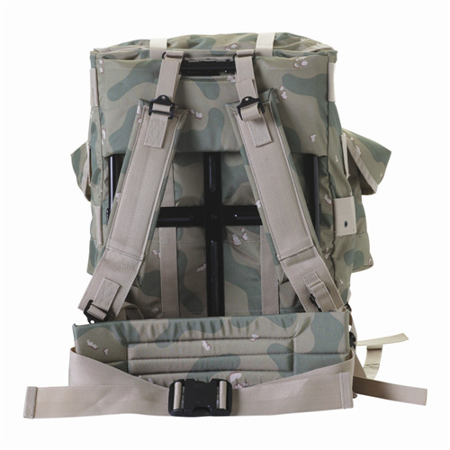 BACKPACK RS01A