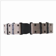 Pistol Belts (B09)