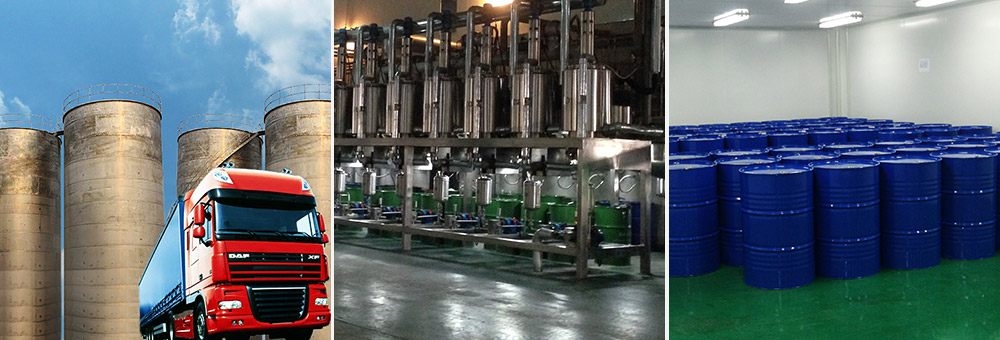 Jiangsu Weisikang Food Sci-tech Deveopment Co.,Ltd