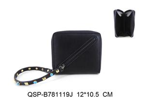 QSP-B781119J