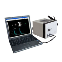 CAS-2000B Ophthalmic AB Scan