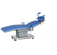 HE-205-12E China Top Quality Ophthalmic Operating Table