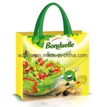 Eco-Friendly Repet Shopping Bag (LYR07)