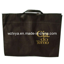 Suit Cover/Garment Bag (LYS04)
