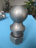 Hitch Ball & Trailer Ball (002)