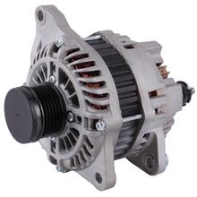 Car Alternator for Jeep   04801323AB
