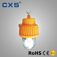 Stationary Ex-Proof 70w Indoor Anti-Dazzled Flood Light For Factory