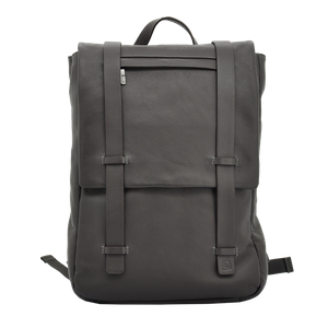 Highest quality backpack maker,Leather backpack factory
