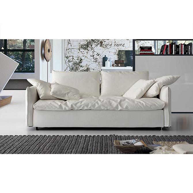 comfortable sofa sets. Modren Sofa Comfortable Seat Camerich Style Fabric Sofa To Sofa Sets