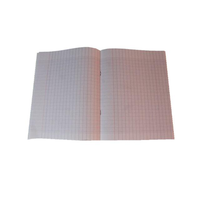 exercise book (3).jpg