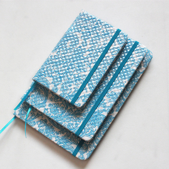 moleskine notebook (2)
