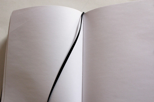 PVC leather notebook (6)