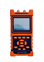 Optical Time Domain Reflectometer TOT550 Series