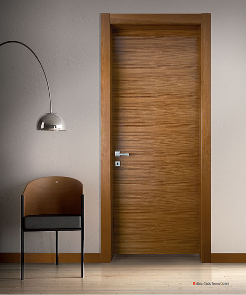 Beautiful Moderate Prices Solid Wood Interior Doors
