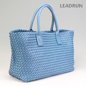 Shopping bag (77)