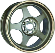 W90760 AFTERMARKET Alloy Wheel / Wheel Rim for spoon
