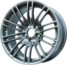 W0227 Replica Alloy Wheel / Wheel Rim for bmw 3 5 7series