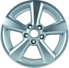 W1014 Nissan Replica Alloy Wheel / Wheel Rim for crv