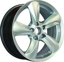W0919 lexus rx Replica Alloy Wheel / Wheel Rim